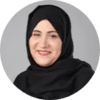 Dubaievisaonline Co-Founder